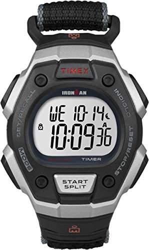Timex Herren Sportuhren Ironman Classic 30 T5K826