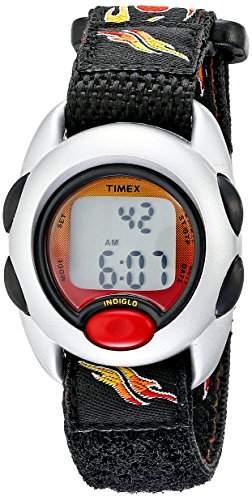 Timex Kinderuhr T787514E