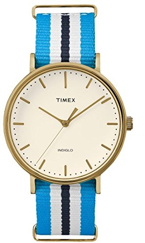 Timex TW 2P91000