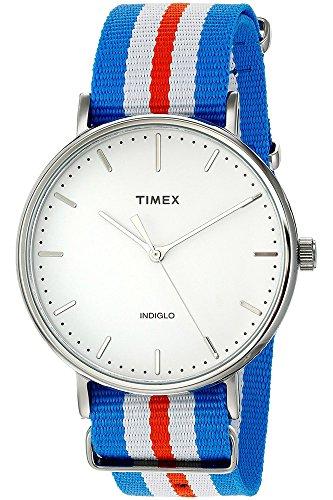 Timex TW2P91100 it