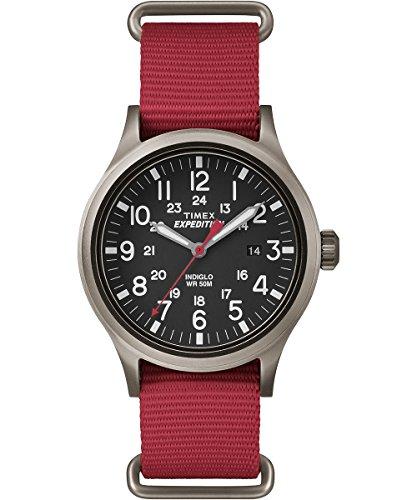 Timex TW4B04500 IT