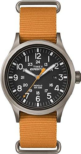 Timex TW4B04600 IT