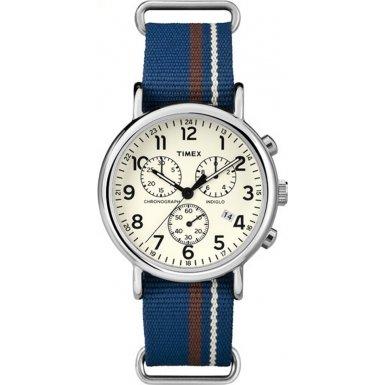 Timex Originals TW2P62400 Armbanduhr