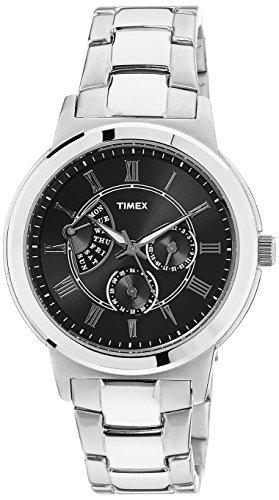Timex Herrenuhr Classic T2M424