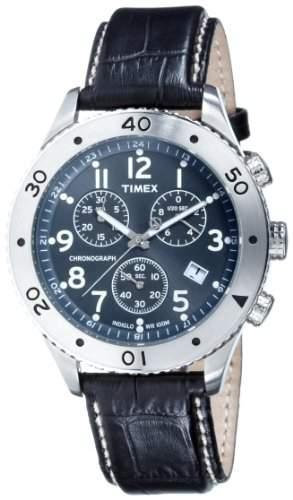Timex T Series Chronographen T2M704