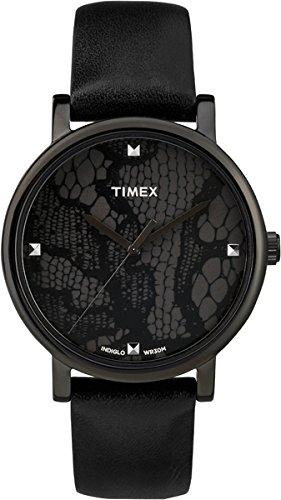 Timex Analog Quarz T2P461