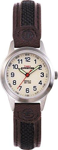Timex B000VT0GT0 Analog Quarz