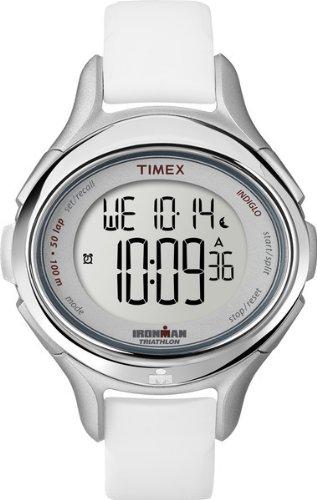 Timex Digital beige T5K499SU