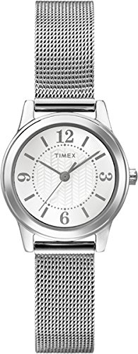 Timex T2P457 Analog Quarz