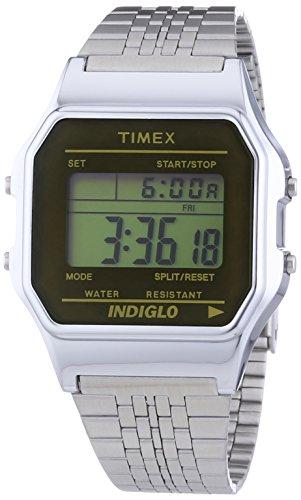 Timex TW2P58500
