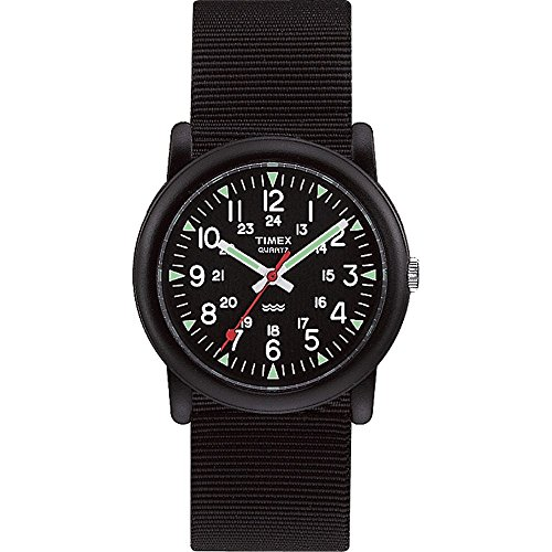 Timex Quarz T18581D7