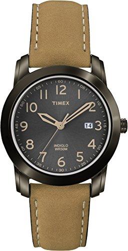 Timex Analog Quarz T2P133