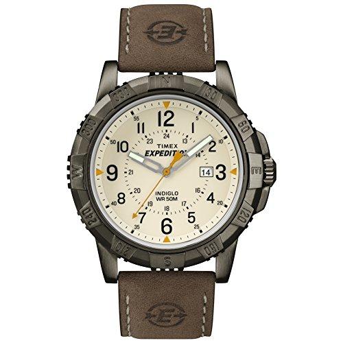 Timex Analog Quarz T49990