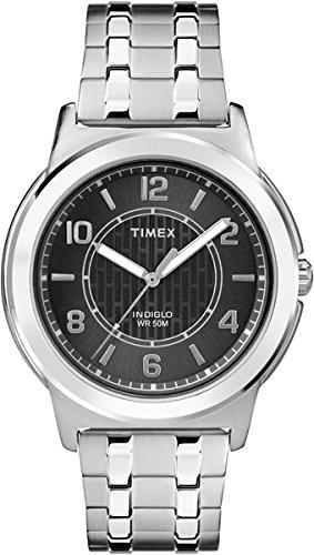 Timex Analog Quarz TW2P61800
