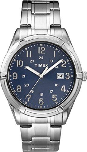 Timex Analog Quarz TW2P76400