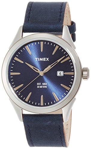 Timex Analog Quarz TW2P77400