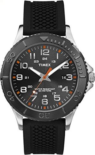Timex Analog Quarz TW2P87200