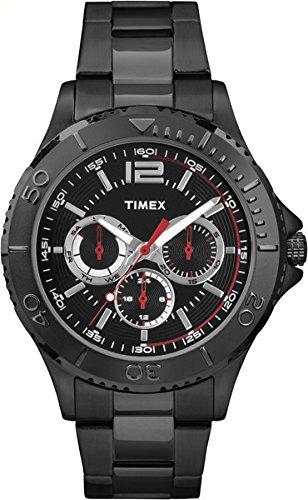 Timex Chronograph Quarz TW2P87700