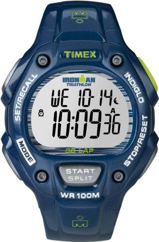 Timex Herren Armbanduhr Digital Quarz T5K618SU