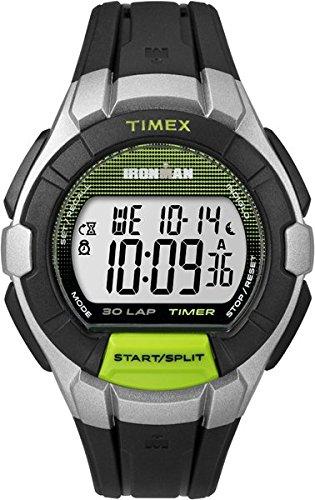 Timex Digital Quarz TW5K95800