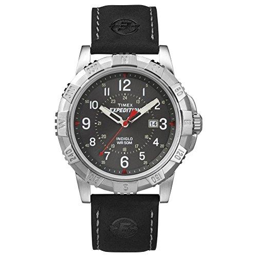 Timex Man Expedition Rugged Field Analog Quarz T49988