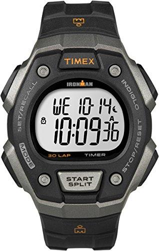 Timex Ironman Classic 30 T5K821