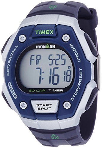 Timex Ironman Classic 30 T5K823