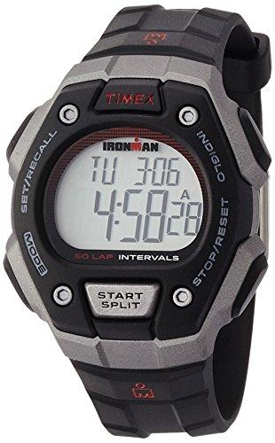 Timex Ironman Classic 50 TW5K85900