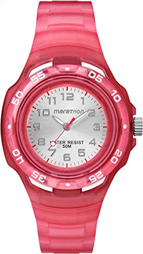 Timex Kinder Armbanduhr Analog Quarz TW5M06500