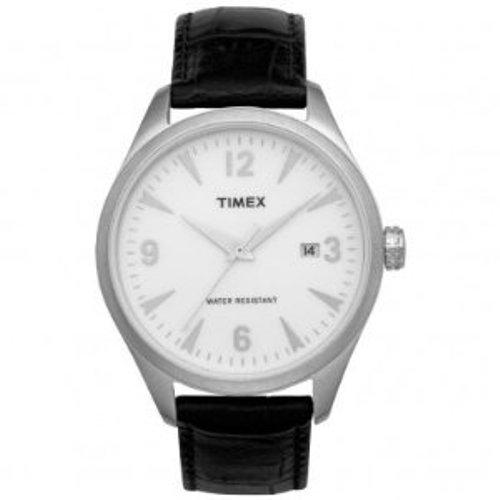 Timex Originals T2N531
