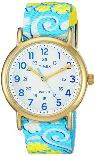Timex Originals TW2P90100