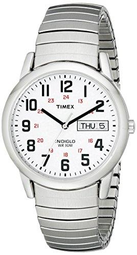 Timex Quarz T20461PF