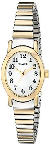 Timex Quarz T2M570PF