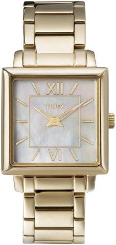 Timex Elegant Square T2M829