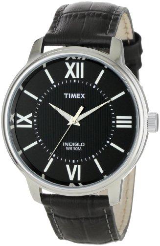 Timex T2N693