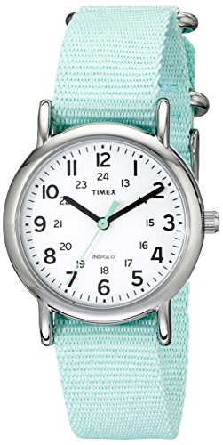 Timex T2P073 Damen Uhr