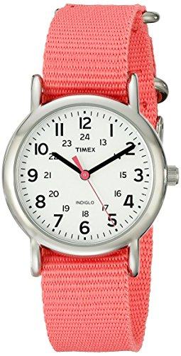 Timex Armbanduhr T2P3689J