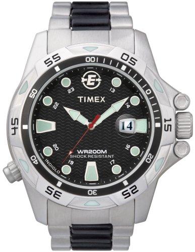 Timex T49615 Herren Uhr