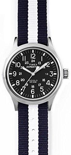 Timex T49962WSC wt