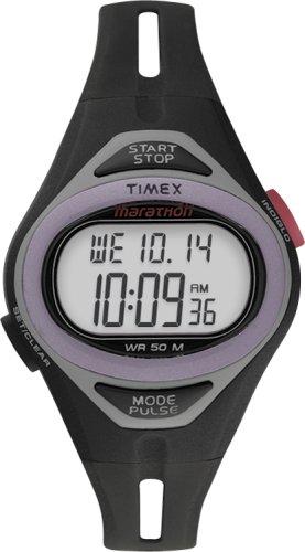 Timex Uhr Unisex T5H681SU
