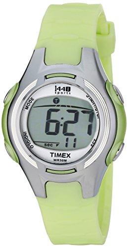 Timex 1440 Sport T5K081