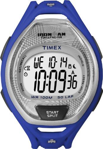 Timex Herren Armbanduhr Digital T5K511SU