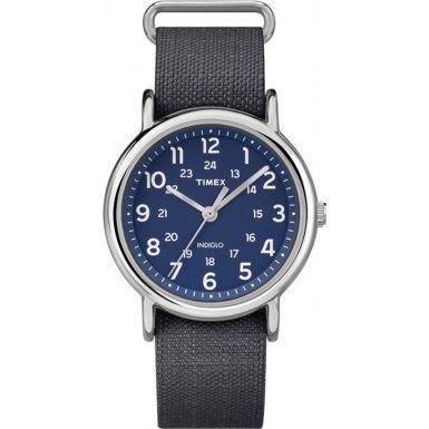 Timex Damen Armbanduhr Analog TW2P65700