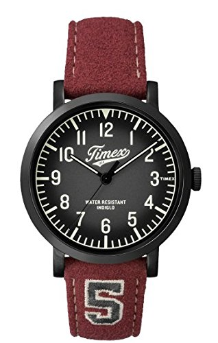 Timex TW2P83200 IT Unisex armbanduhr