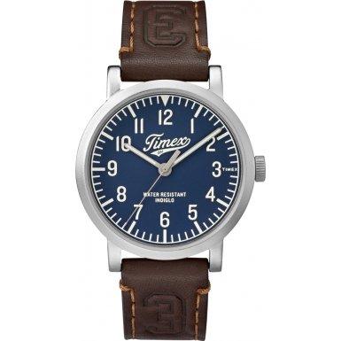 Timex TW2P96600 Armbanduhr