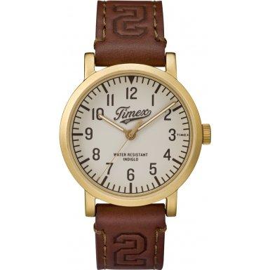 Timex TW2P96700 Armbanduhr