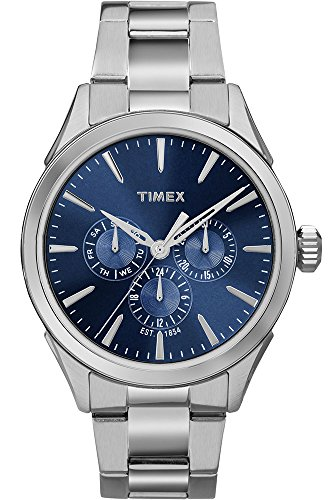 Timex TW2P96900 IT