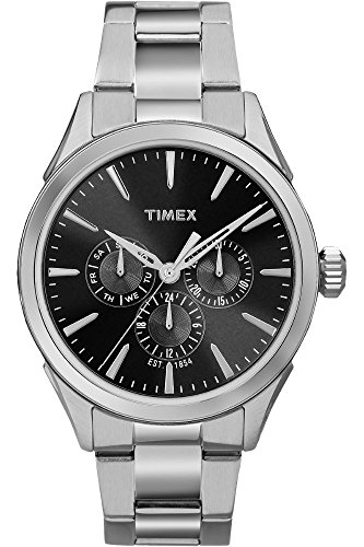 Timex TW2P97000 IT