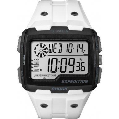 Timex TW4B04000