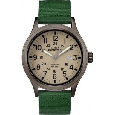 Timex TW4B06800 Herren armbanduhr